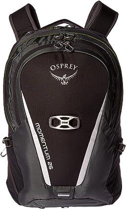 Osprey - Momentum 26