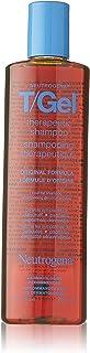 Neutrogena T/Gel Therapeutic Original Shampoo, 250ml