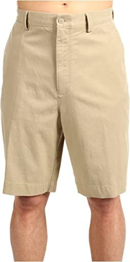 Tommy Bahama Big & Tall Big & Tall Ashore Thing Short