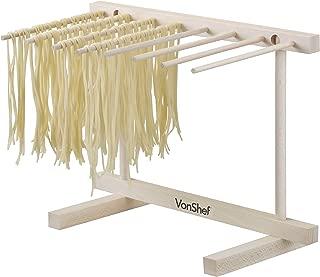 Best fresh pasta hanger Reviews
