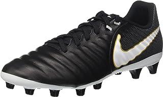 Tiempo Ligera IV AG-Pro, Botas de fútbol para Hombre