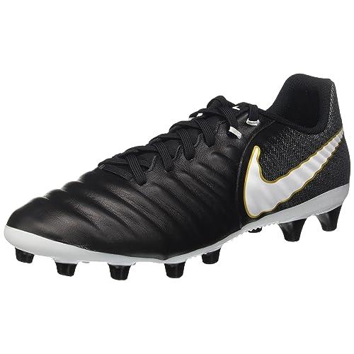 Nike Men s Tiempo Ligera Iv Ag-pro Football Boots 17dfa45c182e