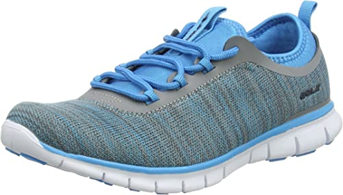 Gola Lovana, Chaussures Multisport Outdoor Femme