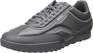 HUGO Herren Matrix_Lowp_lywt Sneaker