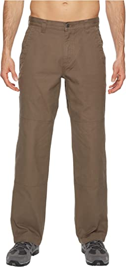 Alpine Utility Pants Relaxed Fit
