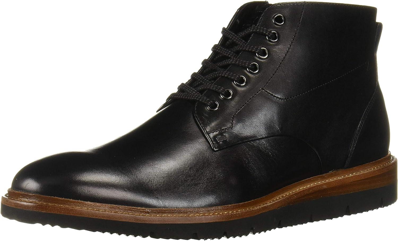 Steve Madden Men's Admyral Ankle Boot