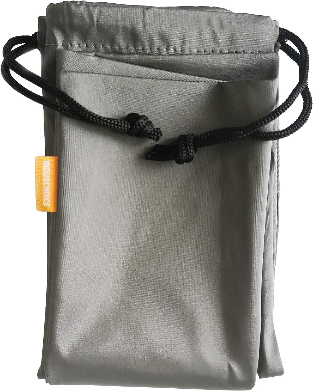 Max 57% OFF Respirator Mask Drawstring Bag Material Trust High-Density Waterproof