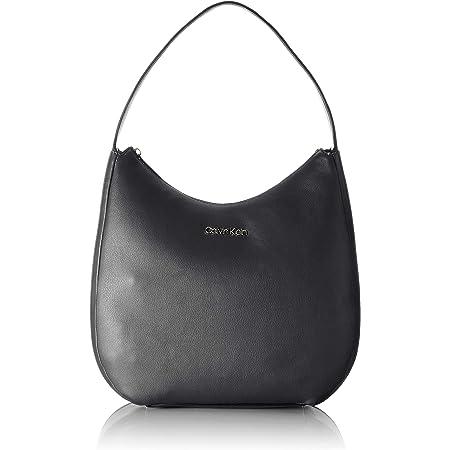 Calvin Klein Damen HOBO, 28 Inches, Extra-Large