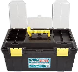 Kamasa 55877 16 Compartment Organizer