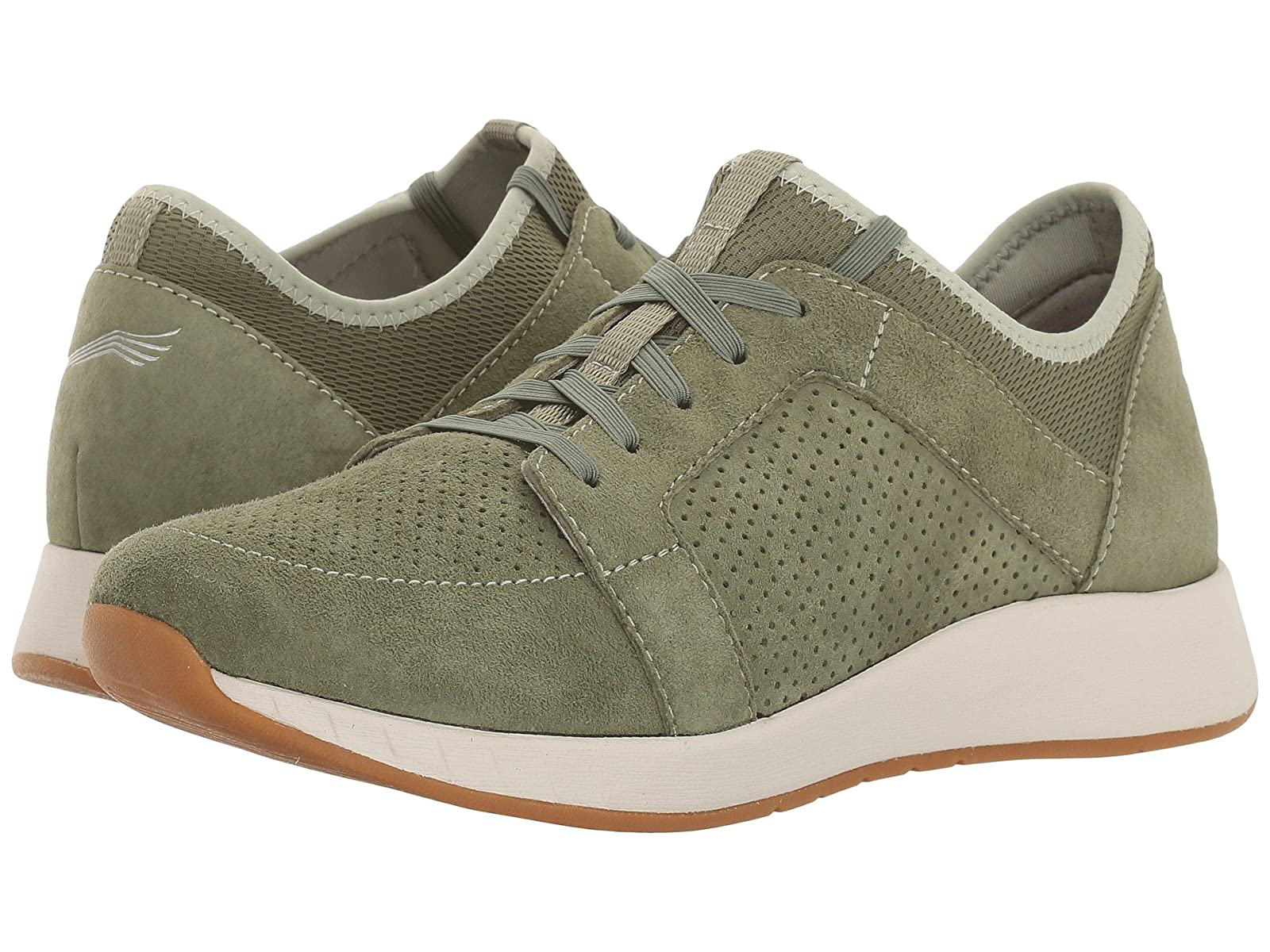 Dansko CozetteCheap and distinctive eye-catching shoes