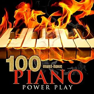Piano Concerto No.1 in E-Flat Major: III. Allegretto vivace