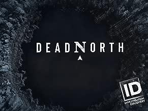 the dead north