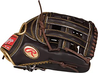Best rawlings gold glove com Reviews