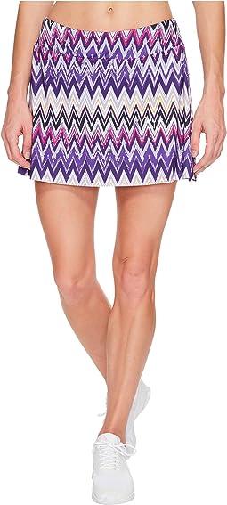 Gym Girl Ultra Skirt