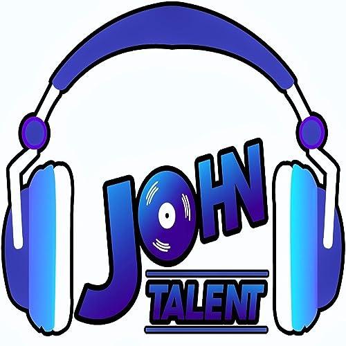 John Talent - Keep On Jumpin