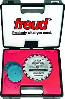 Freud 6