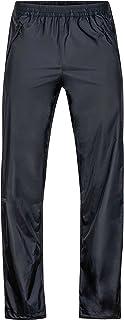 Marmot PreCip Men's Lightweight Waterproof Full-Zip Pant