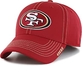 Best locked on 49ers Reviews