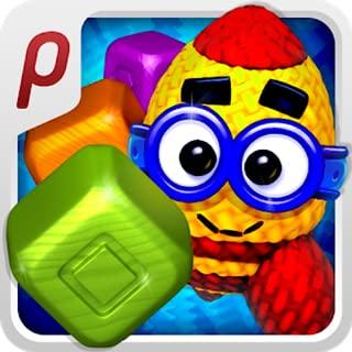free toy blast game
