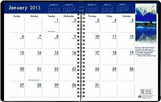 Best house calendar 2012 Reviews