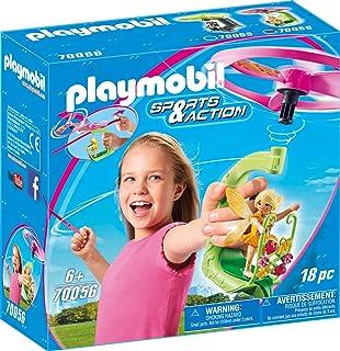 Amazon.es: playmobil: Deportes y aire libre