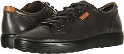 Soft VII Sneaker