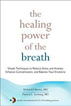 Best the power of breath Reviews