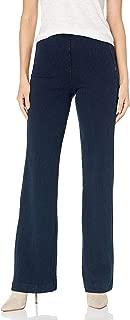 Women's Denim Trouser