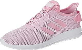 YATRA Pembe Kadın Sneaker Ayakkabı