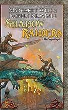 Shadow Raiders: 01