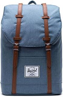 حقيبة هيرشيل من مجوعة ربيع - صيف 2019 للعناية بالحذاء والإكسسوارات، مقاس واحد