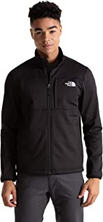 Men's Astro Ridge Full Zip Jacket