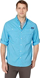 [コロンビア] メンズ シャツ Super Tamiami Long Sleeve Shirt [並行輸入品]