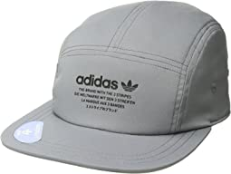 Originals NMD 5-Panel