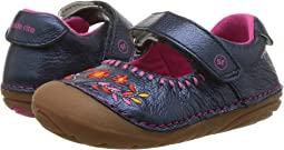 Stride Rite - SM Atley (Infant/Toddler)