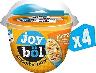 Best mongo mango juice Reviews