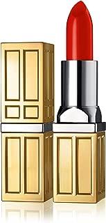 Elizabeth Arden Beautiful Color Moisturizing Lipstick - # 13 Marigold 3.5g/0.12oz