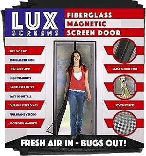 Best fiber fix it net worth Reviews
