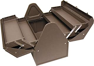 Best plans for building a metal toolbox Reviews