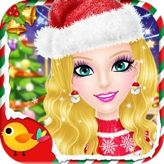 christmas salon 2