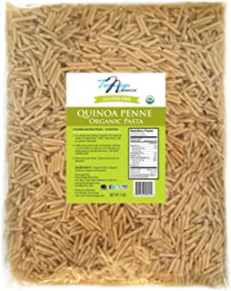 Best quinoa pasta online Reviews
