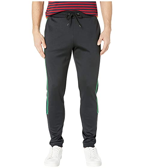Paul Smith Track Jogger with Panel Detail