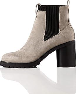 Zapatos De Gloria Ortiz El Corte Inglés