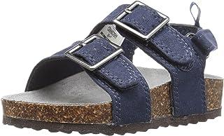 OshKosh B'Gosh Kids Bruno Boy's Casual Sandal