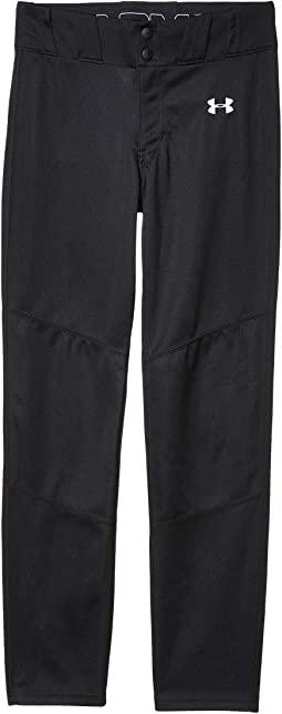 Utility Relaxed Pants (Big Kids)