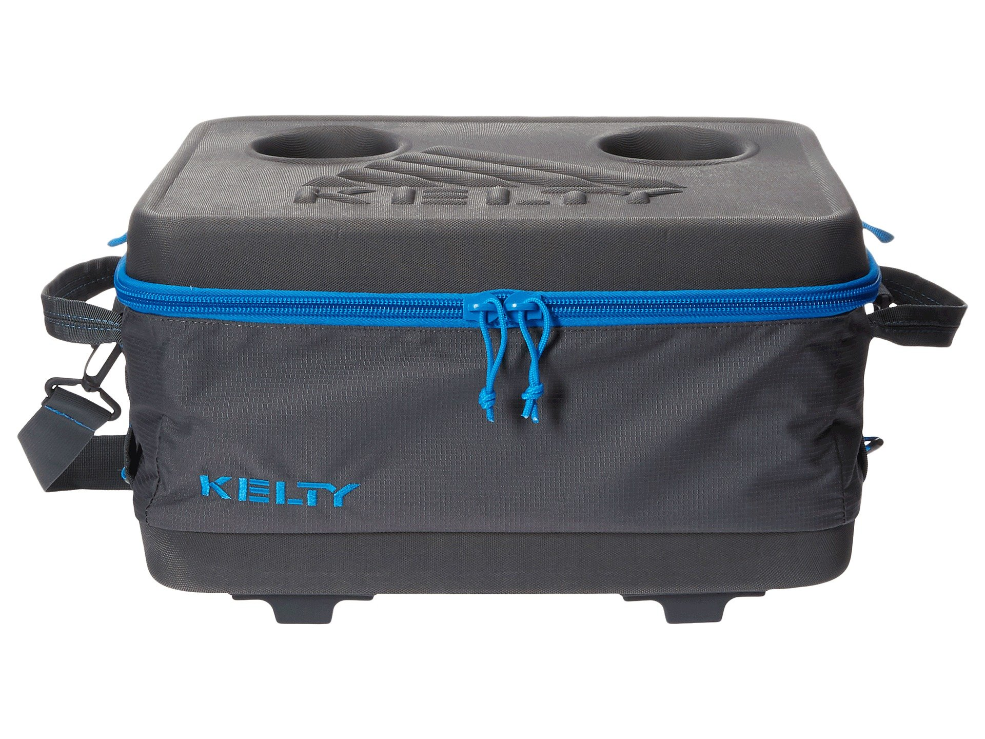 Blue Small Cooler Folding Kelty Smoke paradise cWqT6ROFwB