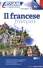 Permalink to Il francese PDF