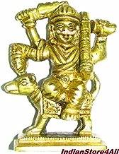 Best fierce deity statue Reviews