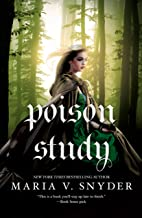 Best study of poison Reviews