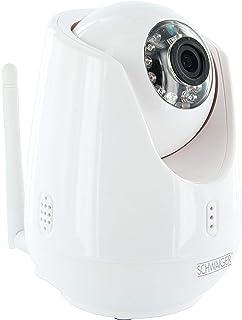 Suchergebnis Auf Für Einbruchschutz Kamera Foto Elektronik Foto